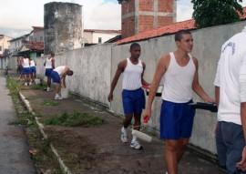 see acao na escola almirante tamandare 2 270x191 - Escola Estadual Almirante Tamandaré recebe ações do Programa Mãos que Ajudam