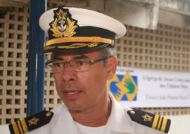 see acao na escola almirante tamandare 9 270x191 - Escola Estadual Almirante Tamandaré recebe ações do Programa Mãos que Ajudam