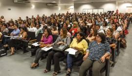 see base nacional comum curricular foto delmer rodrigues 7 270x155 - Aberto Seminário sobre Base Nacional Comum Curricular em João Pessoa