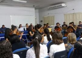 see gov discute desafios do eja 1 270x191 - Governo do Estado discute desafios da Educação de Jovens e Adultos no Sertão