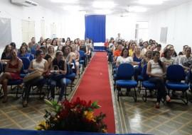 see gov discute desafios do eja 3 270x191 - Governo do Estado discute desafios da Educação de Jovens e Adultos no Sertão