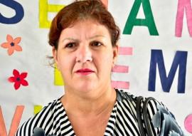 see ode escolar foto Delmer Rodrigues 4 270x191 - Governo realiza Orçamento Democrático Escolar em João Pessoa com a participação da comunidade