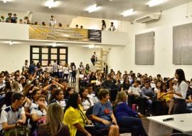 see palestra sobre o fim da violencia contra a mulher 1 270x191 - Palestra em escola estadual aborda o fim da violência contra a mulher
