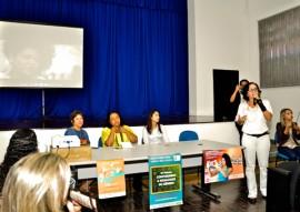 see palestra sobre o fim da violencia contra a mulher 4 270x191 - Palestra em escola estadual aborda o fim da violência contra a mulher