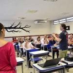sergio cavalcanti-SEE-ascom (3)