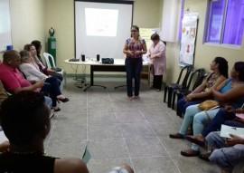 ses hospital arlinda marques oferece oficina de humanizacao 4 270x191 - Hospital Arlinda Marques promove oficina de humanização e acolhimento para o pessoal do apoio