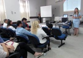 ses saude apoia municipio na implantacao de novas upas 1 270x191 - Governo reúne secretários de saúde dos municípios paraibanos que estão implantando UPAs
