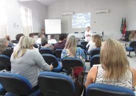 ses saude apoia municipio na implantacao de novas upas 2 270x191 - Governo reúne secretários de saúde dos municípios paraibanos que estão implantando UPAs