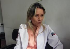 ses saude apoia municipio na implantacao de novas upas 3 270x191 - Governo reúne secretários de saúde dos municípios paraibanos que estão implantando UPAs