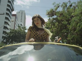 still 3 Brasil S A portal 270x202 - Filme 'Brasil S/A' tem pré-lançamento no Cine Bangüê do Espaço Cultural