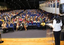 suguestao FOTO INSTAGRAM 270x191 - Lígia participa de abertura do I Seminário Paraibano sobre Ética, Educação e Cidadania