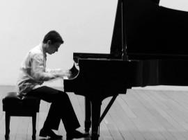 uana barreto portal 270x202 - Concerto da Camerata Tríplice tem obras de Beethoven, Brahms e Piazzolla, na Funesc