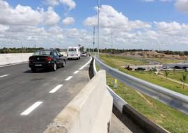 viaduto dogeisel foto francisco frança secom pb 20portal 270x191 - Ricardo visita o Viaduto do Geisel e verifica mudanças no trânsito após liberação de trechos