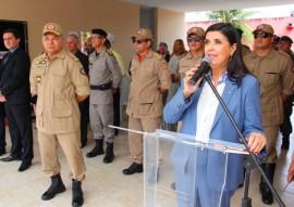 vice gov ligia dia nacional do bombeiro 122 270x191 - Vice-governadora participa da solenidade alusiva ao Dia Nacional do Bombeiro