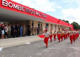 vice gov ligia dia nacional do bombeiro 131 270x191 - Vice-governadora participa da solenidade alusiva ao Dia Nacional do Bombeiro