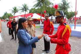 vice gov ligia dia nacional do bombeiro 3 270x180 - Vice-governadora participa da solenidade alusiva ao Dia Nacional do Bombeiro