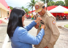 vice gov ligia dia nacional do bombeiro 42 270x191 - Vice-governadora participa da solenidade alusiva ao Dia Nacional do Bombeiro