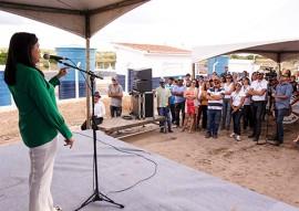 vice gov ligia em tenorio foto walter rafael 2 1 270x191 - Lígia Feliciano entrega quatro unidades de dessalinização em Taperoá e Tenório