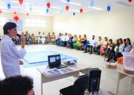 vice gov ligia participa de capacitacao de shantala em mamanguape FOTO JR FERNANDES 1 270x191 -   Vice-governadora participa de capacitação em Shantala no Hospital de Mamanguape