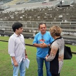 vistoria_estadio
