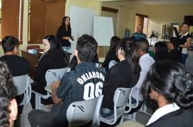 02 08 2016 Curso no CICA Fotos Luciana Bessa 17 portal 270x179 - Capacitação: Jovens da Capital concluem curso de Assistente de Pessoal