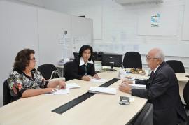 1 270x179 - Eleição para integrantes do Conselho Superior da Defensoria Pública acontece nesta sexta-feira