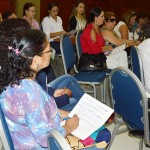 11-08-16 plano Estadual de SAN-P Foto - Alberto Machado (16)