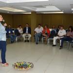 11-08-16 plano Estadual de SAN-P Foto - Alberto Machado (7)