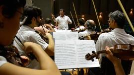 26.02 270x151 - Orquestra Sinfônica da Paraíba realiza 6º concerto oficial com participação do violista Gabriel Polycarpo
