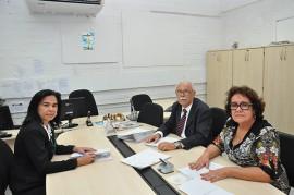 4 270x179 - Eleição para integrantes do Conselho Superior da Defensoria Pública acontece nesta sexta-feira
