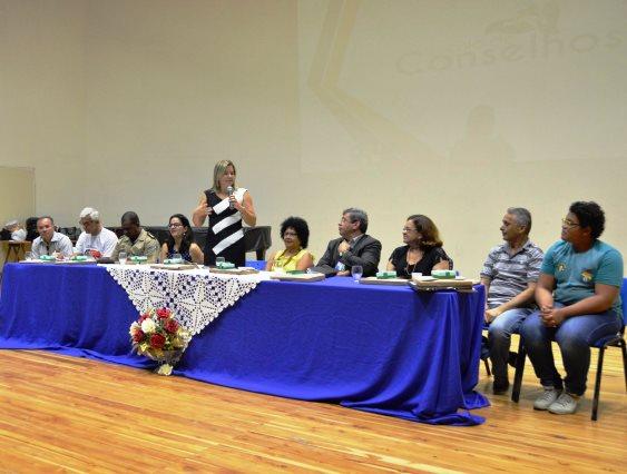 Aula-inaug-conselho-tutelar-fotos-claudia-belmont-19-08-2016 (87)