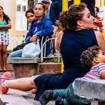 Boca de Forno - Paralelo Cia de Dança 1_1