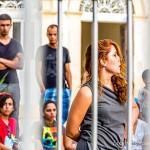 Boca de Forno - Paralelo Cia de Dança 2_1