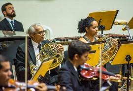 FUNESC Por Thercles Silva 7550 270x185 - Orquestra Sinfônica da Paraíba apresenta concerto com regência de Ligia Amadio