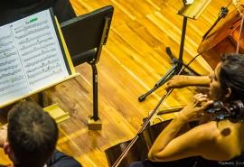 FUNESC Por Thercles Silva 7645 270x185 - Orquestra Sinfônica da Paraíba apresenta concerto com regência de Ligia Amadio