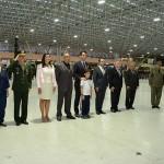 Homenagens-marcam-solenidade-do-patrono-da-Polícia-Militar-da-Paraíba_(Foto_Wagner_Varela_SECOM_PB)-(1)