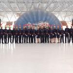 Homenagens-marcam-solenidade-do-patrono-da-Polícia-Militar-da-Paraíba_(Foto_Wagner_Varela_SECOM_PB)-(2)