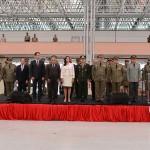 Homenagens-marcam-solenidade-do-patrono-da-Polícia-Militar-da-Paraíba_(Foto_Wagner_Varela_SECOM_PB)-(3)