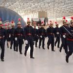 Homenagens-marcam-solenidade-do-patrono-da-Polícia-Militar-da-Paraíba_(Foto_Wagner_Varela_SECOM_PB)-(4)