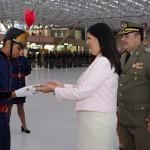 Homenagens-marcam-solenidade-do-patrono-da-Polícia-Militar-da-Paraíba_(Foto_Wagner_Varela_SECOM_PB)-(5)