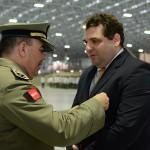 Homenagens-marcam-solenidade-do-patrono-da-Polícia-Militar-da-Paraíba_(Foto_Wagner_Varela_SECOM_PB)-(6)