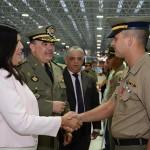 Homenagens-marcam-solenidade-do-patrono-da-Polícia-Militar-da-Paraíba_(Foto_Wagner_Varela_SECOM_PB)-(7)
