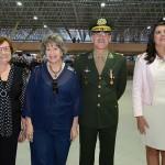 Homenagens-marcam-solenidade-do-patrono-da-Polícia-Militar-da-Paraíba_(Foto_Wagner_Varela_SECOM_PB)-(8)