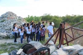 IMG 0198 270x179 - Escola Estadual de Santa Luzia dinamiza cursotécnico de mineração com aulas em laboratório