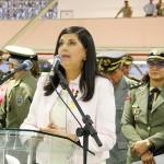 LIGIA_FORMATURA_PM_JR_FERNANDES-(28)