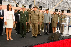 LIGIA FORMATURA PM JR FERNANDES 3 270x180 - Lígia recebe comenda mais importante da Polícia Militar