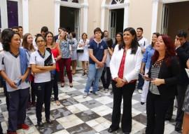 Ligia Inaugura  o Azuleijos Jr Fernandes 211 270x191 - Lígia entrega restauração do painel Naus Portuguesas e abre II Semana do Patrimônio Cultural