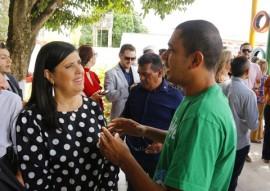 Ligia Juliano Moreira Jr Fernandes 151 270x191 - Vice-governadora entrega reforma e ampliação de Espaço de Atenção à Crise no Complexo Juliano Moreira