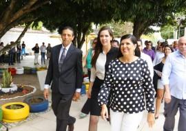 Ligia Juliano Moreira Jr Fernandes 161 270x191 - Vice-governadora entrega reforma e ampliação de Espaço de Atenção à Crise no Complexo Juliano Moreira