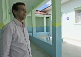 SES NOVO SETOR DO JULIANO MOREIRA FOTO RICARDO PUPPE 10 270x191 - Juliano Moreira ganha novo espaço dentro da proposta de humanização no cuidado da saúde mental